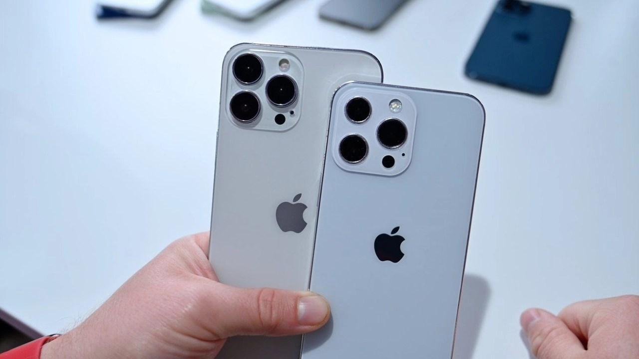 iphone-13-pro-kilifi-kamera-modulunun-buyudugunu-ortaya-koydu