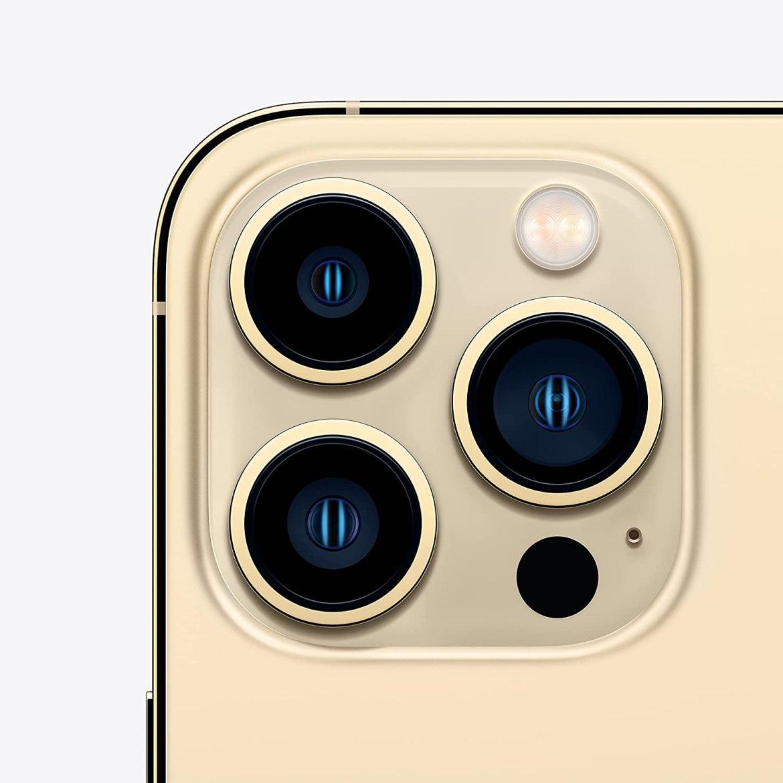 iPhone 13 Pro Max kutu açılışı