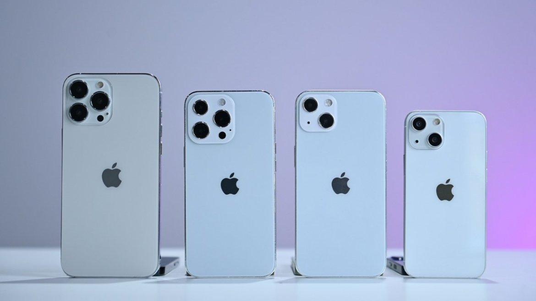 iphone 13 serisi icin on siparisler acildi iste fiyatlari 2