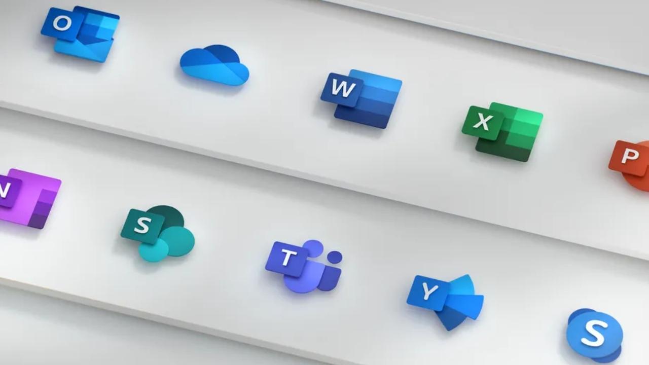 Microsoft Office 2021 piyasa tarihi belli oldu