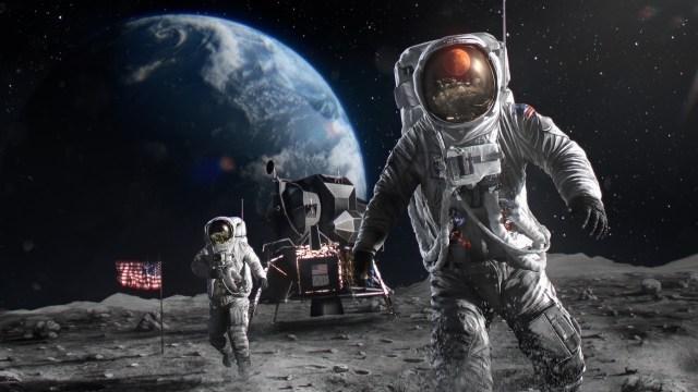 NASA, uzay için daha fazla para harcamak istemiyor!
