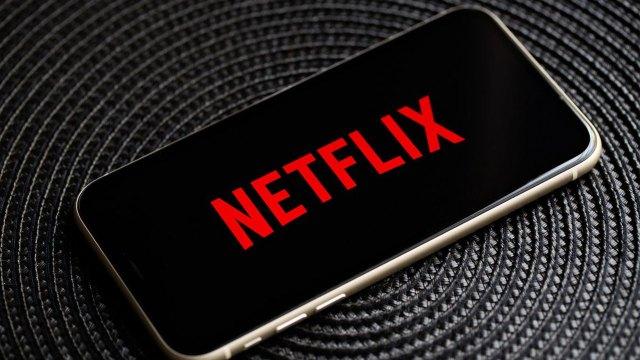 Netflix'in iptal ettiği Türk dizisi: Şimdiki Aklım Olsaydı'nın hikayesi