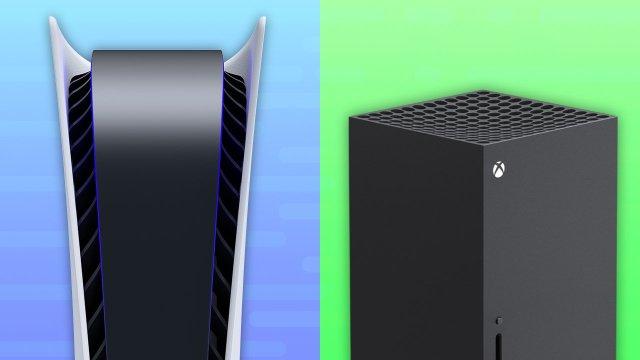 PS5 ve Xbox Series X|S için can sıkan tahmin!