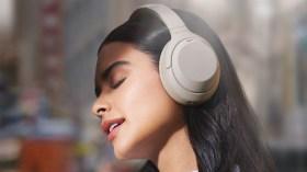Qualcomm çıtayı yükseltti: Bluetooth ile kayıpsız ses