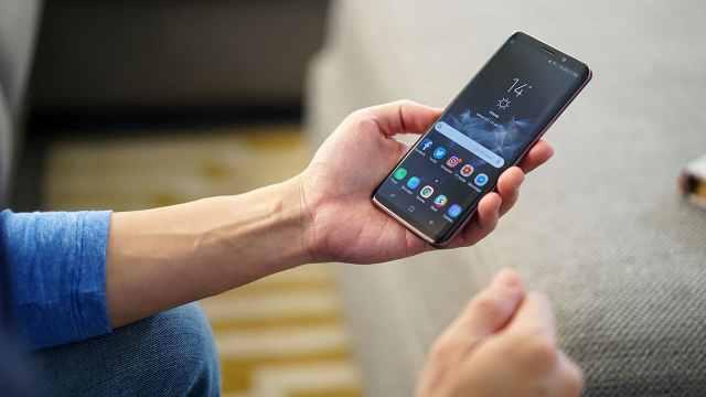 Samsung telefonlarda mutlaka bilmeniz gereken gizli kodlar!