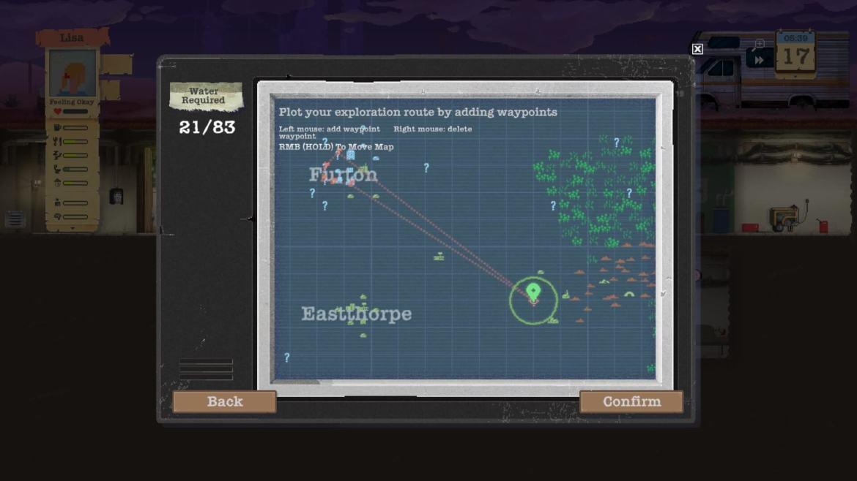 epic games sheltered