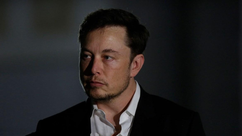 Solana, Elon Musk'ın DOGE'sini geride bıraktı