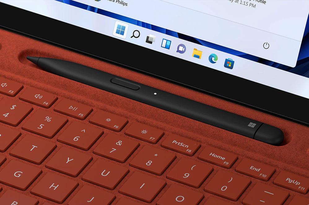 Surface Pro X özellikleri ve fiyatı