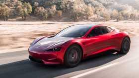 Tesla Roadster'ın çıkış tarihi ile ilgili üzücü gelişme!