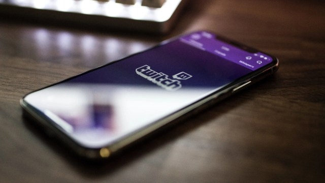 Twitch, müzik kullanımına ilişkin yeni anlaşmayı duyurdu