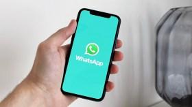 WhatsApp bazı cihazlara desteğini sonlandırıyor