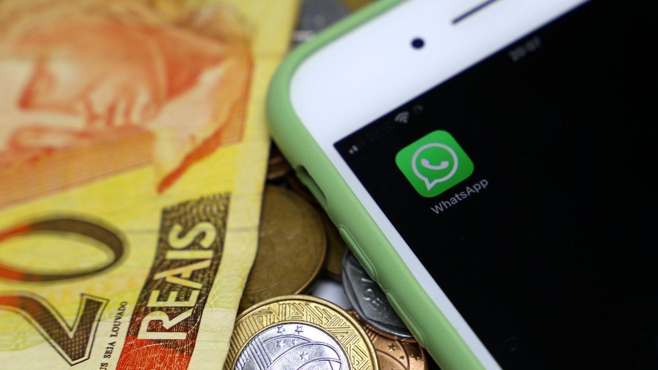 WhatsApp geri ödeme özelliği üzerinde çalışıyor