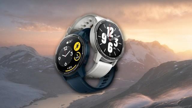 Xiaomi, uygun fiyatlı yeni akıllı saatini tanıttı