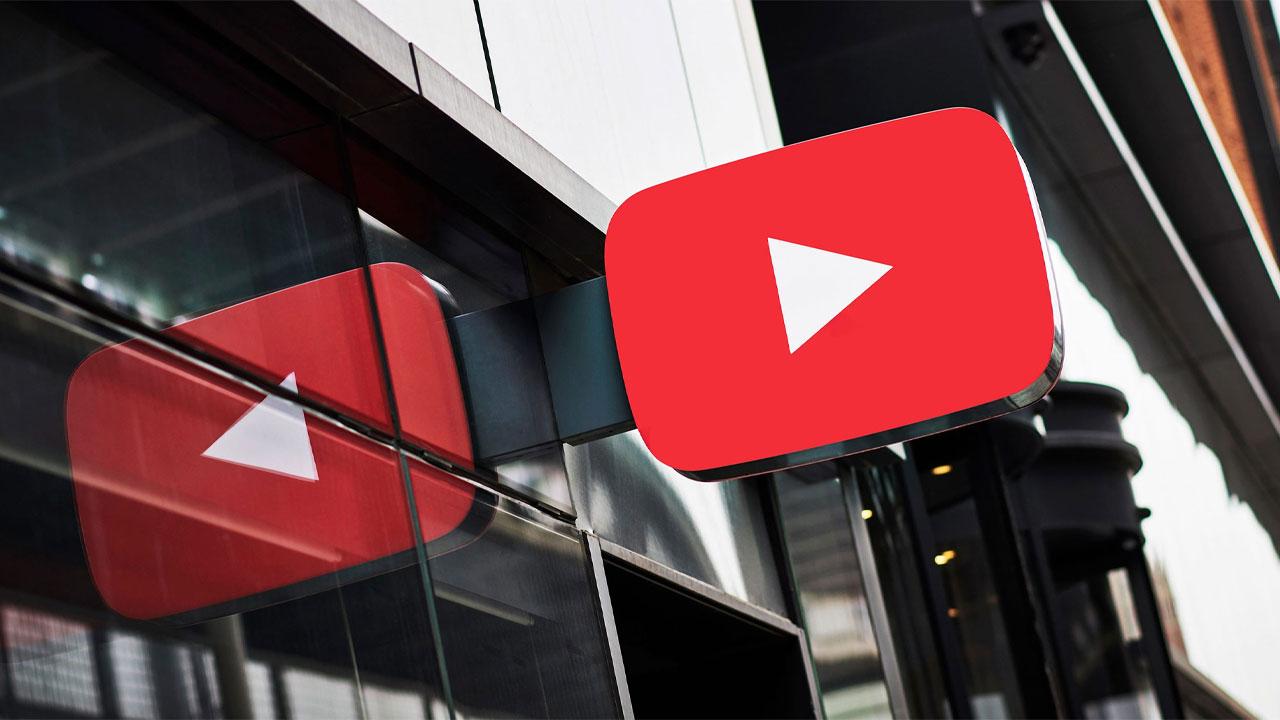youtube aşı