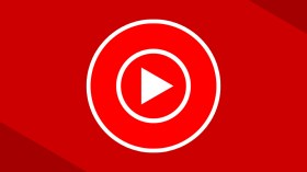 YouTube Music abone sayısıyla Spotify'ı tedirgin etti