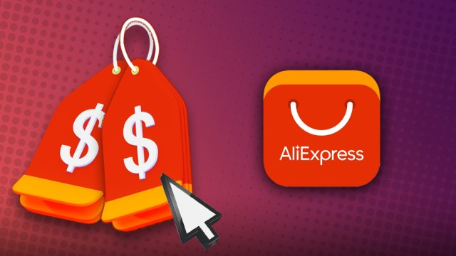 AliExpress'te ürün fiyatlandırmasında nelere dikkat edilmeli?