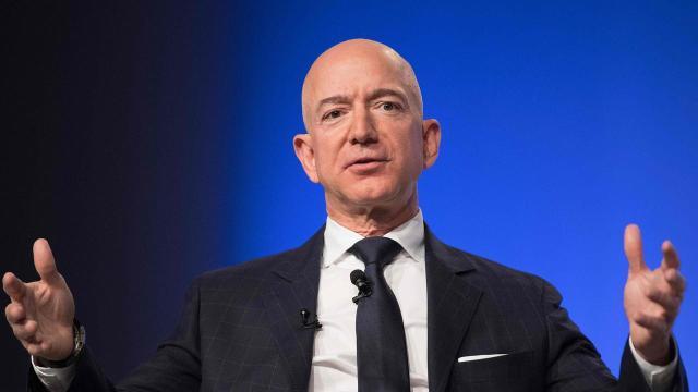 Amazon şokta: Müşterisi tarafından tam 290 bin dolar dolandırıldı!