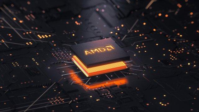 AMD'nin yeni işlemcileri için kötü haber: Ertelenebilir