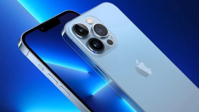 Apple, akıllı telefon pazarında Xiaomi'yi geçti
