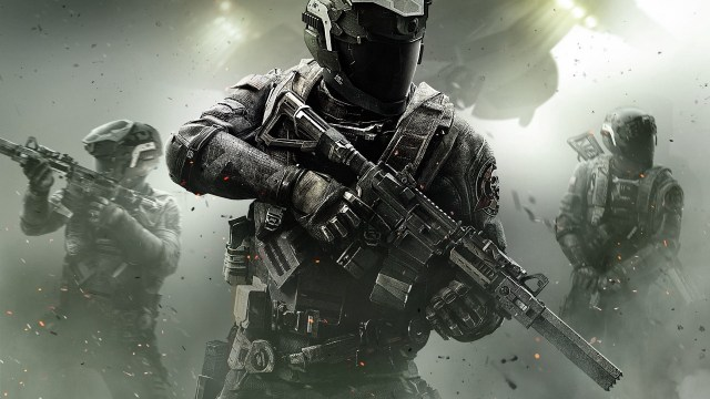 Call of Duty hesabından, hilecileri korkutan paylaşım!