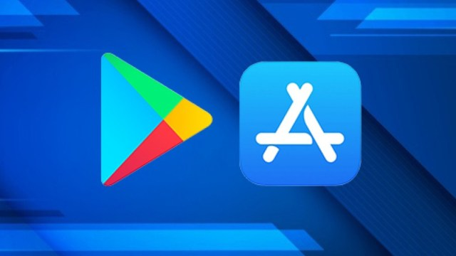 En çok para kazanan mobil uygulamalar ve oyunlar belli oldu!