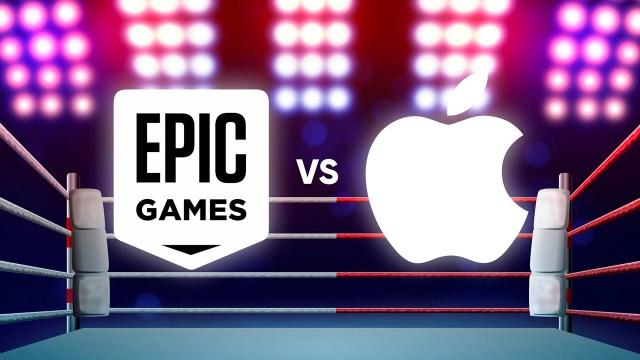 Apple mahkemeye itiraz etti: Endişe duyuyoruz!