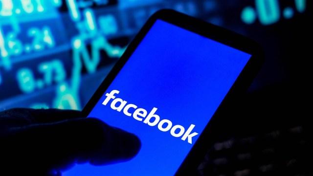 Facebook 2021 yılı üçüncü çeyrek geliri