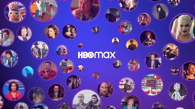 Şimdi Netflix düşünsün: HBO Max, Türkiye'ye geliyor!