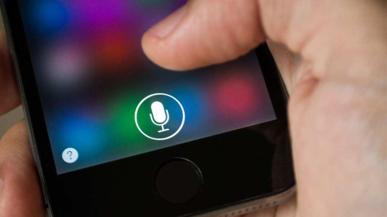 Siri, koronavirüs testi yapacak