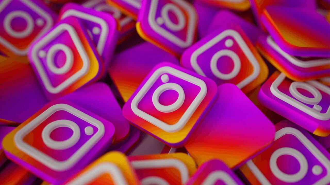 instagram akış yenilenemedi