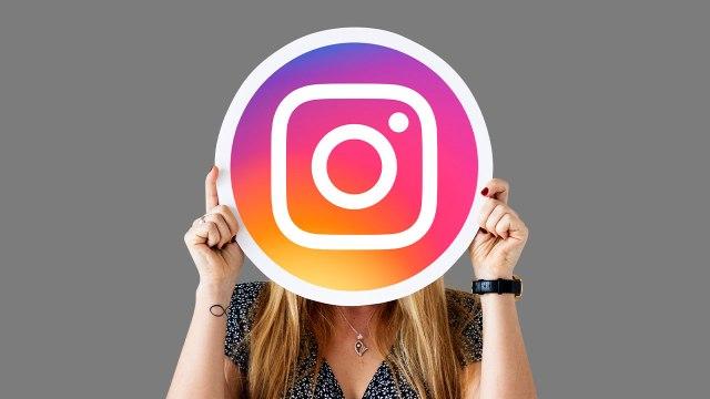 Instagram, çökmelere karşı yeni bir özellik test ediyor