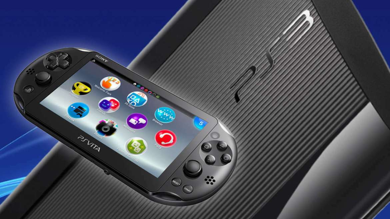 playstation 3 oyun