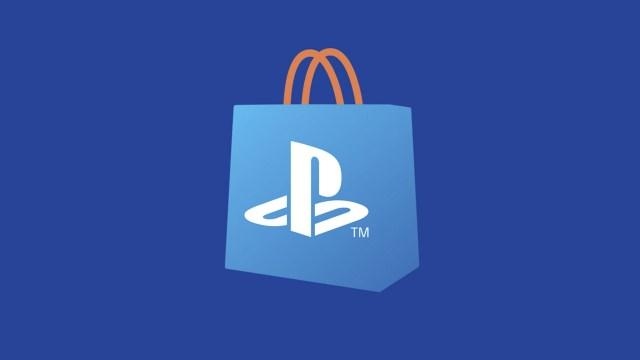 PlayStation Store'da Gizli Cevherler indirimi başladı