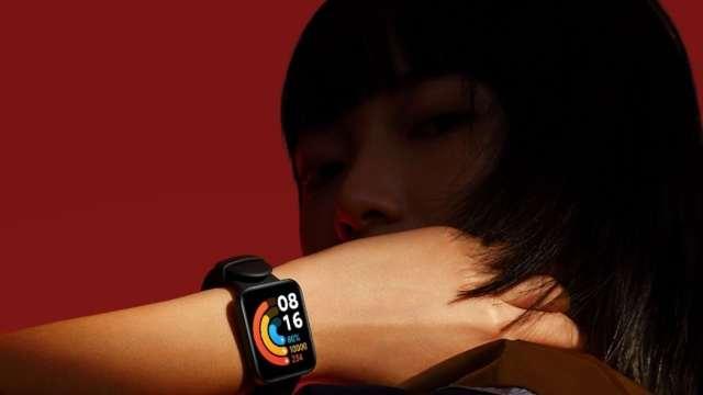 redmi-watch-2-tanitildi-ozellikleri-ve-fiyati
