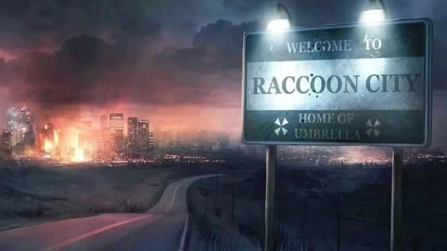 Resident Evil: Welcome to Raccoon City'nin fragman yayınlandı