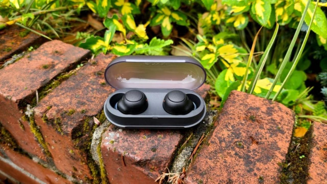 Sony kulaklık modelleri