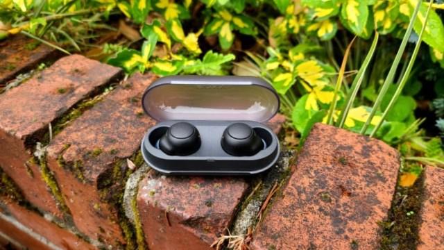 Sony, iki yeni kablosuz kulaklık modeli duyurdu!