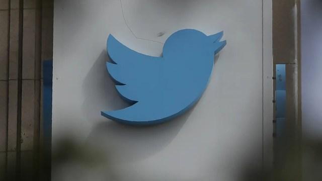 Twitter, bir Instagram özelliğini daha kopyaladı