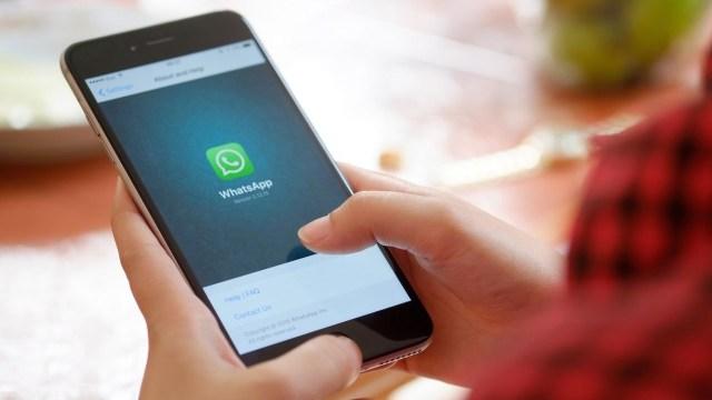 WhatsApp desteklenmeyen akıllı telefonlar