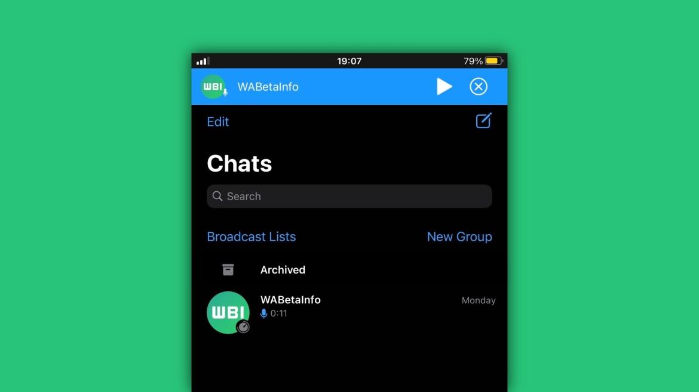 whatsapp-sesli-mesajlar-icin-kolaylik-sagliyor