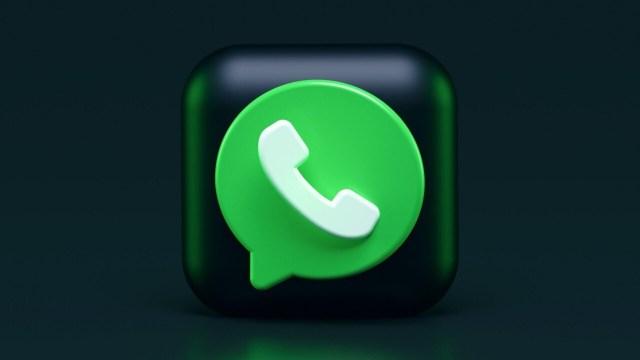 WhatsApp'tan sesli mesajlar için yeni kolaylık!