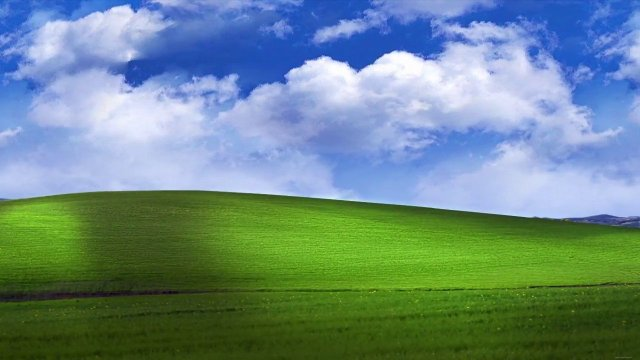 windows-xp-isletim-sisteminde-artik-veda-zamani-20-yasina-girdi