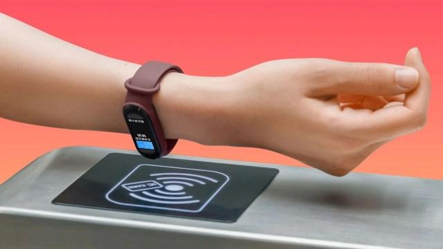 Xiaomi Mi Smart Band 6 NFC ne zaman geliyor?