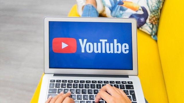 YouTube, dünyaca ünlü şarkıcının kanallarını kapattı!