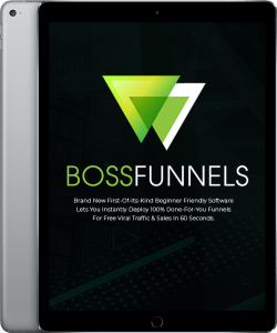 bossfunnels review