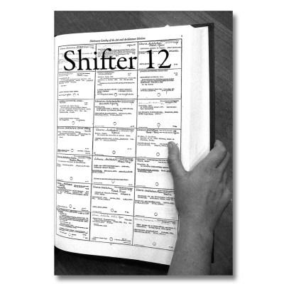 Shifter12.jpg