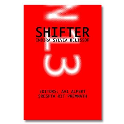 Shifter13.jpg