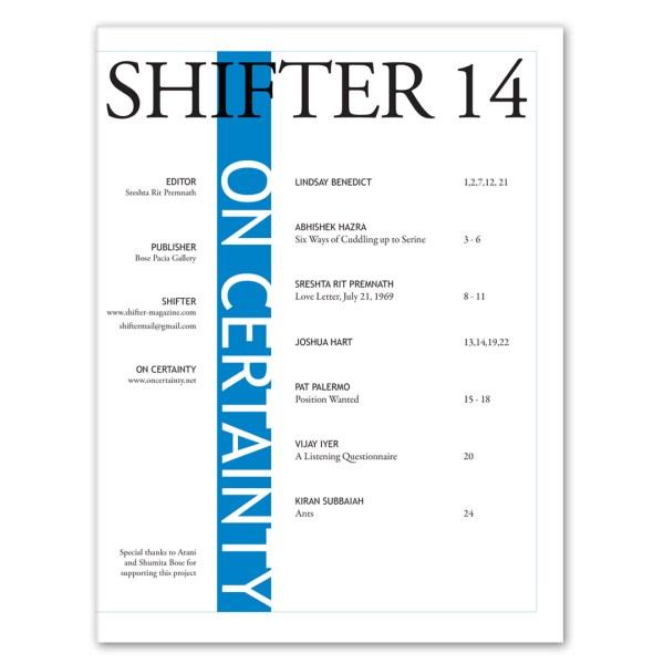 Shifter14.jpg