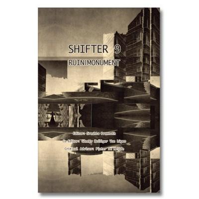 Shifter9
