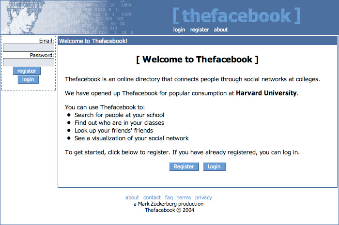 thefacebook_2004